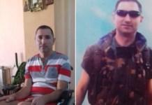 И охриѓани ќе му помогнат на Игор Петрески од Кичево
