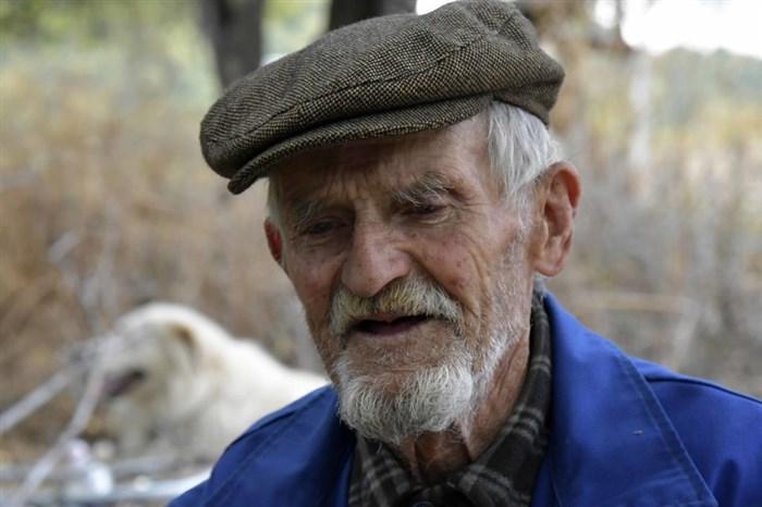 ИМАЛО ПРАВДА! Дедо Љубе на слобода ќе си го живее остатокот од животот