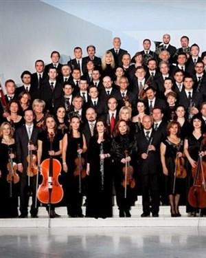 За првпат во Македонија   музика од најпопуларните видеоигри во светот