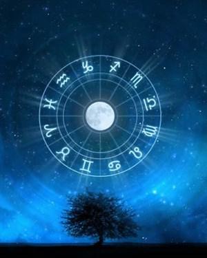 horoskop-shto-treba-da-storite-za-srketa-konechno-da-ve-pronajde