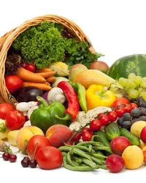 Можете да јадете во неограничени количини   оваа намирница подмладува  не дебелее и го штити вашето здравје