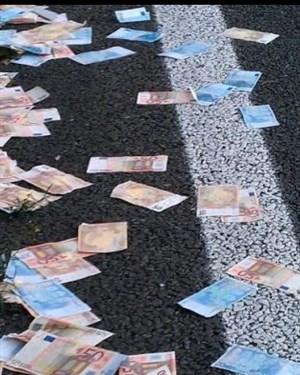 rasfrlani-1-500-evra-vo-vozduh