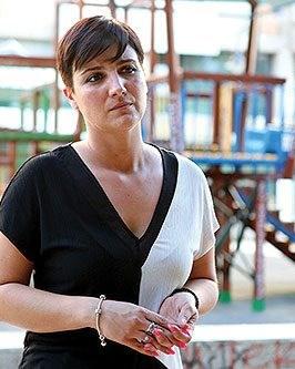 Самохраната мајка Матиќ  Ја изневерив ќерка ми  затоа ќе се борам до крај