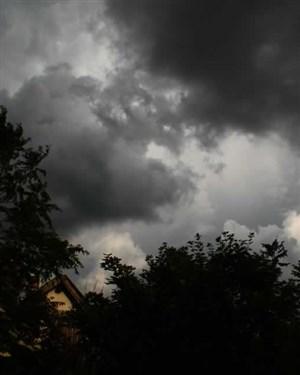 Поројни дождови и силен ветер ќе го заменат пеколното сонце   ЕВЕ ОД КОГА
