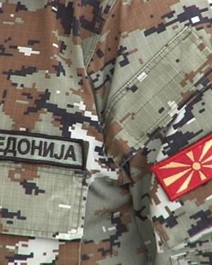 Полицаец од Скопје со емотивен статус за Законот за јазици