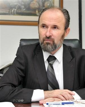 Имотниот лист на Коце Трајановски   колку пари на сметка има градоначалникот на Скопје