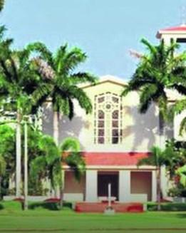 Ирма ја уништи вилата на Брена во Мајами