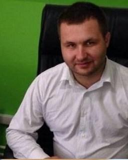 Жерновски се откажа  еве кој е кандидат за градоначалник од СДСМ за општина Центар