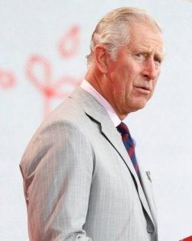 Исплива најголемиот скандал на кралското семејство кралицата ова нема да му го прости на принцот Чарлс