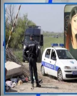Шипка во утринска емисија откри страшна вистина   еден детаљ потврдува сѐ за убиството на Јелена