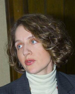 Сопругот на исчезнатата професорка Тројачанец очајно бара помош да ја пронајде
