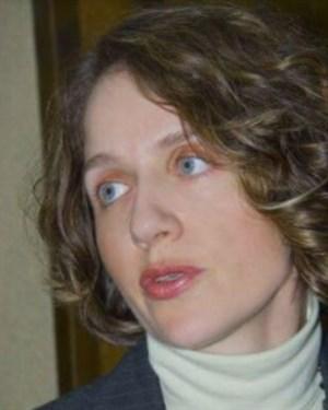 Професорка Снежана Тројачанец е пронајдена мртва