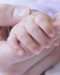Македонија прва во регионот  втора во Европа по смртност на новороденчиња