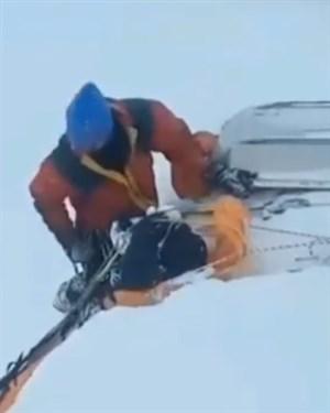 Јавното обвинителство презема дејствија за смртта на планинарите на Кајмакчалан