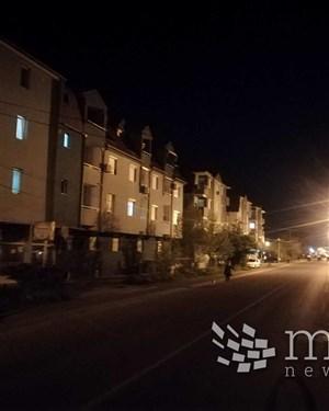 Десет годишно дете прегазено во сообраќајка во Ѓорче  жителите се собираат на протест