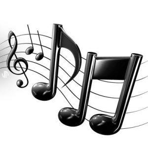 Muzički citati  Muzika-ir-as-371