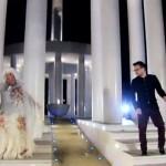 Империја   Македонската песна за евровизија