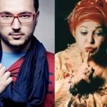 Песната на Есма и Влатко вечерва премиерно на МРТ