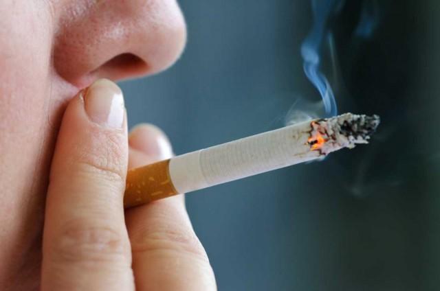 И пушењето цигари има позитивни ефекти?! - За Се