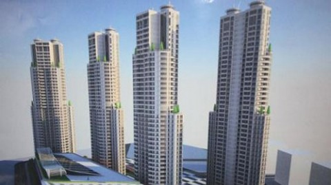 zgradii.jpg-500-480x269