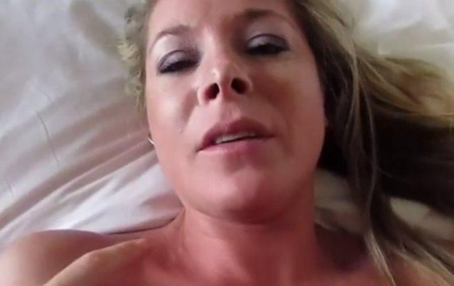 Вели бели в порно видео