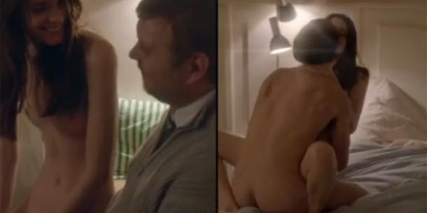 филм видео секс