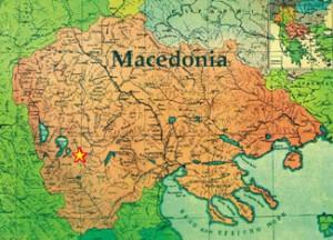 Karta_Oshtima_Makedonija-300x216