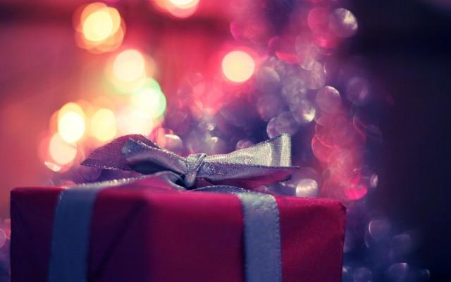 Сегодня твой день, или как поздравить любимого мужчину с Днем рождения