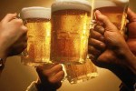 South-Africa-a-cold-beer.-From-thehostages.wordpress.com_