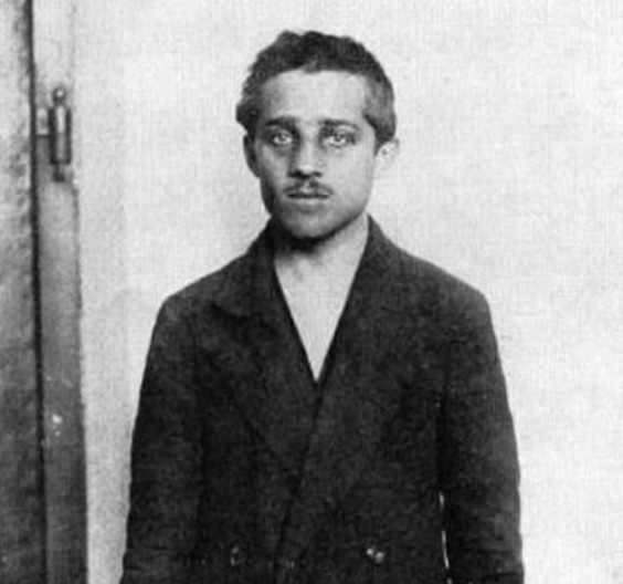 Gavrilo-Princip-564x528
