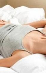 Premenstrual-Syndrome-568x300-520x274