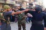 albanci sirija