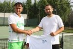 ivan-iscelitel-gi-podnovi-kumanovskite-teniseri-175720