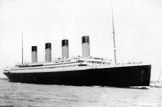 titanik-564x375