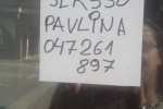 10735730_10153259563817971_1064786288_n