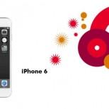 najposakuvaniot-pameten-telefon-vo-svetot-iphone-6-edinstveno-vo-vip-01 (1)