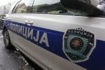 policija-7_1363618075_670x0