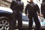 policija-srbija-akcija-1728x800_c
