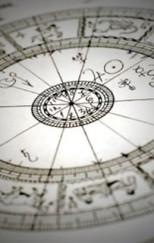 20130201-mesechen-horoskop-za-fevruari-2013-godina-1