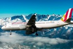 01-54-45-germanwings-wipout-new-main