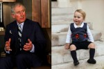 Princ Charls