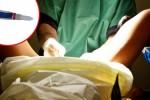 ginekolog-vagina-pregled-super-lepak-620x350
