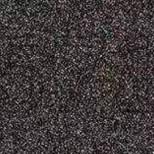koji-broj-vidite-na-slici-620x350