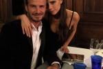 David-and-Victoria-Beckham-thumb