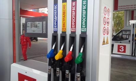 poskapuva-benzinot-od-ponedelnik-ke-plakame-i-do-7-denari-poveke-za-litar