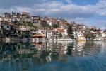 Ohrid11