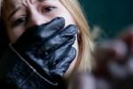 otmica-kidnapovanje03-e1426932952309