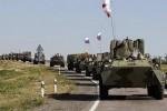 Rostov-Rus-column