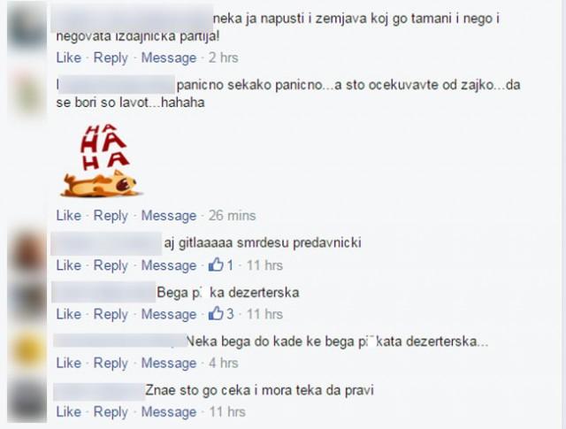 fb-komentari-zaev3-640x485