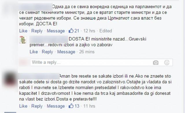 fb-komentari-zaev4-640x391